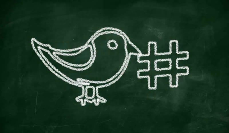 Per usare Twitter nel CRM è necessaria una corretta visione aziendale.