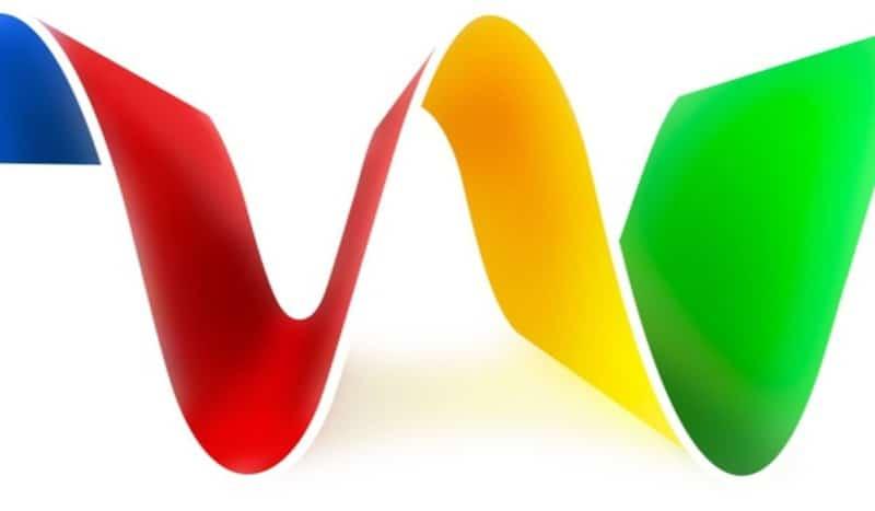 Google Wave è stato presentato in anteprima in Italia