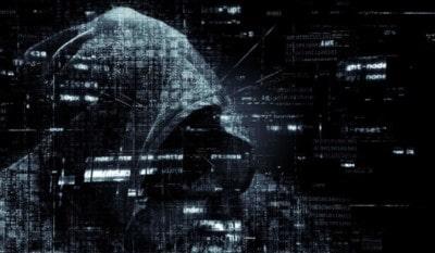 Yahoo Open Hack Day