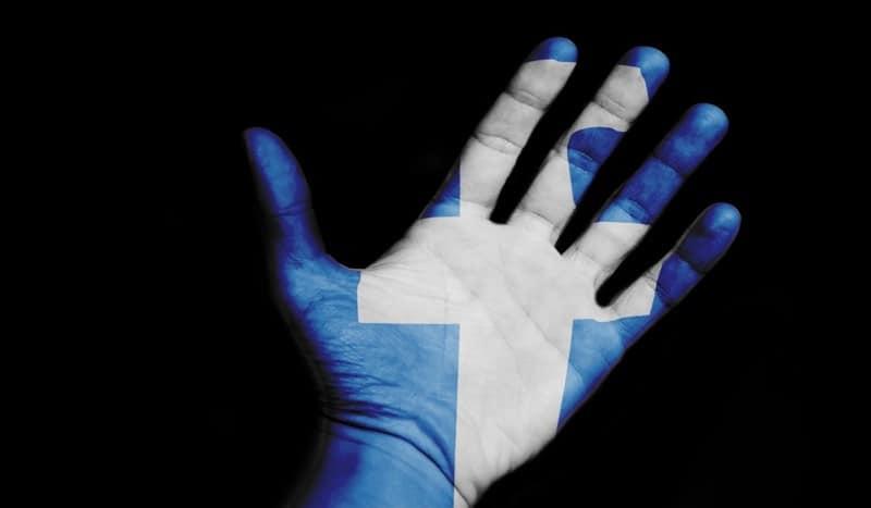 The Social Network è un film del 2010 del regista David Fincher. Racconta la storia dei fondatori di Facebook e di come il social network è diventato un fenomeno mondiale.