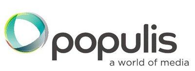 Populis-logo-anteprima Populis acquista Blogo da Dada