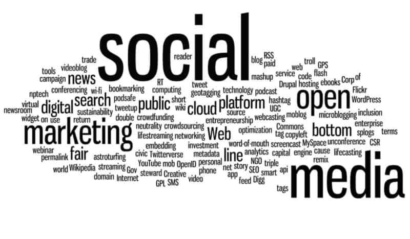 Internet: strumento di democrazia o di controllo?
