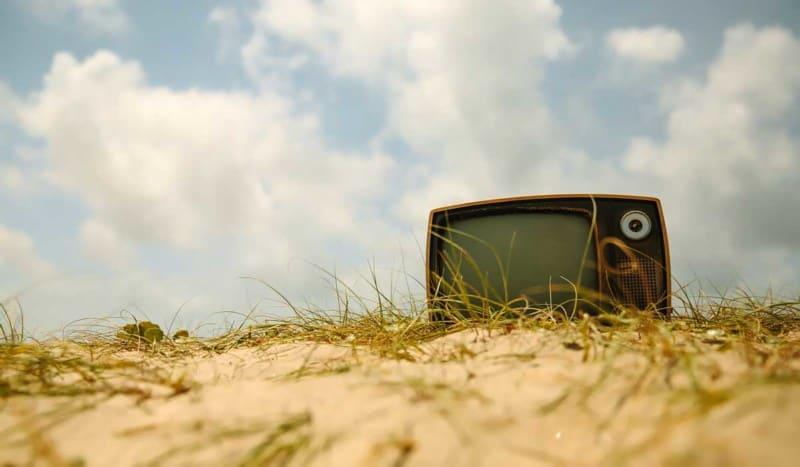 Continua la polemica tra SKY Italia e Current TV, l'emittente di Al Gore.