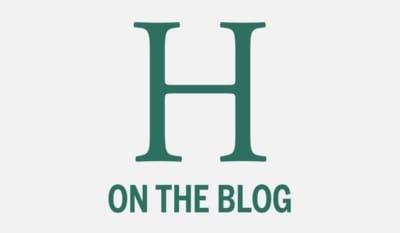 Huffington Post arriva in Italia