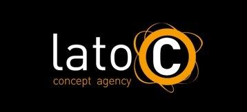 myWPEdit_Image_1320053837 Lato C: in televisione, tra comunicazione aziendale e pubblicità