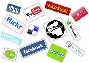 social_network-300x213 Social Media: le aziende italiane e la strategia che non c'è