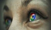 Google chiede che il web sia trasparente.