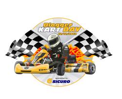 blogger_kart_day_2 Blogger Kart Day: se non è la fine del mondo, poco ci manca..