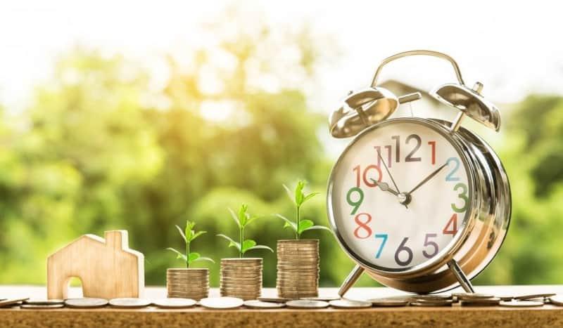 Il crowdfunding lanciato da Banca Interprovinciale