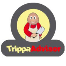 trippa_advisor_logo