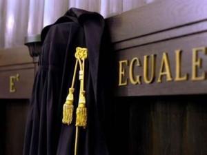 giustizia-300x225 Il caso Aldrovandi e il paese delle ferite non sanate