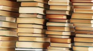 libri-300x167 Libri: un italiano su due non li legge