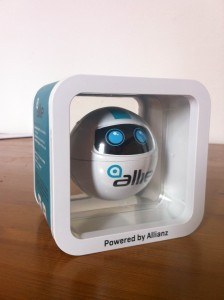 allie-allianz-gps-224x300 Allie by Allianz, un GPS per la sicurezza alla guida
