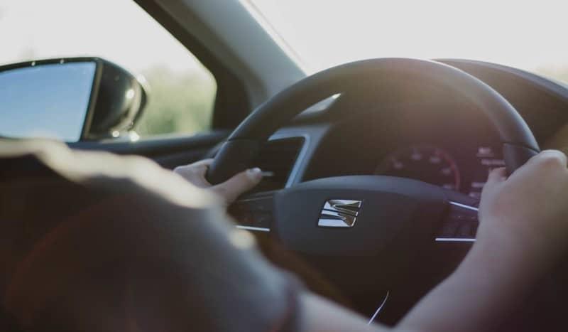 Allie: il Gps di Allianz per la sicurezza in auto