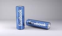 Facebook e gli altri social network fanno male alla memoria