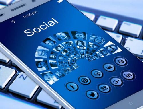 Social Media Downsize. Capitolo 1: lo Smartphone
