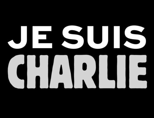 #JeSuisCharlie… ok, e poi?
