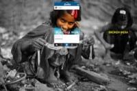 Storytelling con Instagram: rischio iper-realtà dietro l'angolo