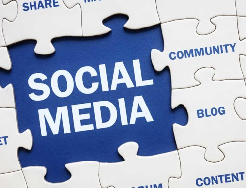 Social Media Downsize. Capitolo 3: Instagram, Twitter, Tumblr
