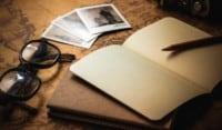 Corsi di scrittura e Copywriting