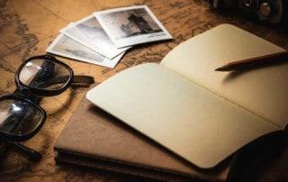 corso-di-scrittura-e-copywriting-320x202 Blog