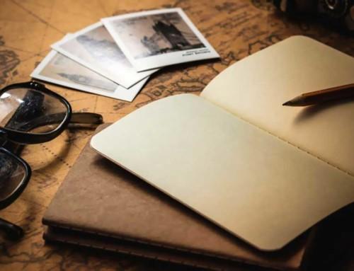 Corsi di scrittura: 4 percorsi per aziende, professionisti, appassionati