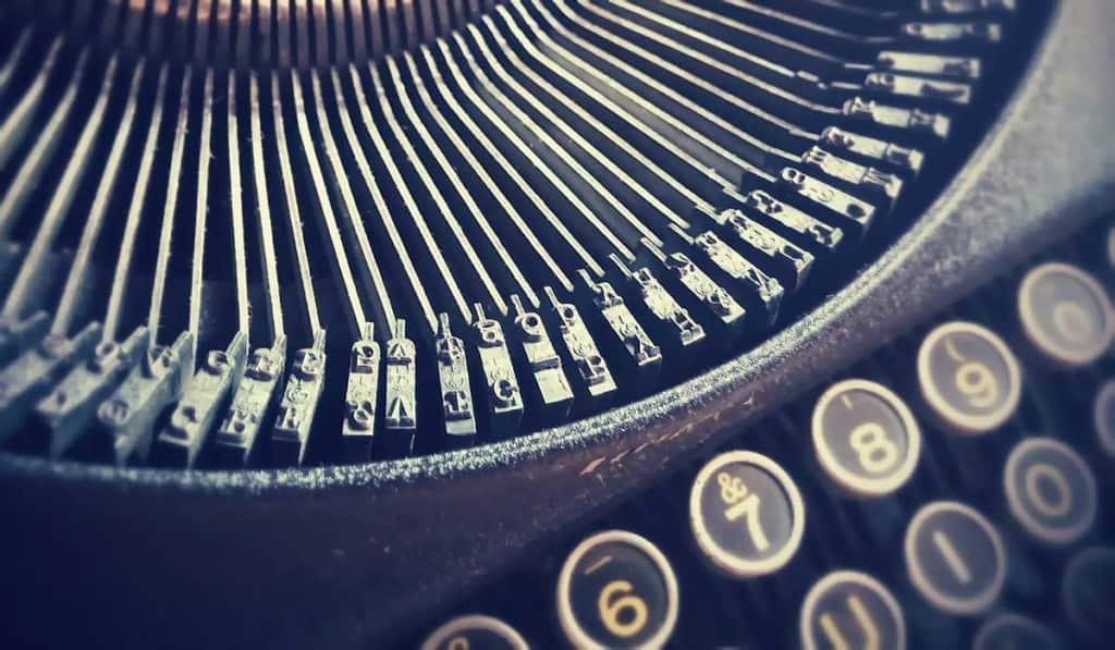 come-diventare-copywriter-1024x597 Copywriting, Storytelling e scrittura persuasiva