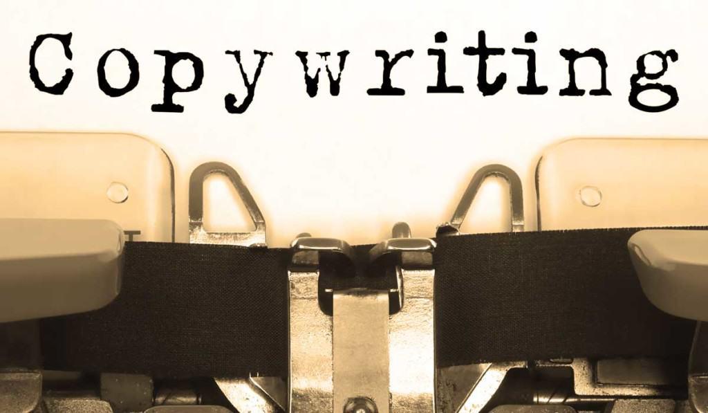 copywriting-1024x597 Copywriting, Storytelling e scrittura persuasiva
