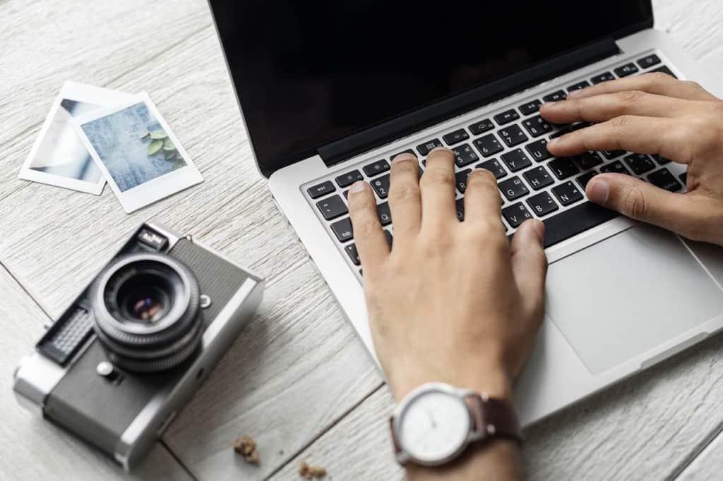 travel-blog-1024x682 Blog: consigli per chi ne ha aperto uno da poco