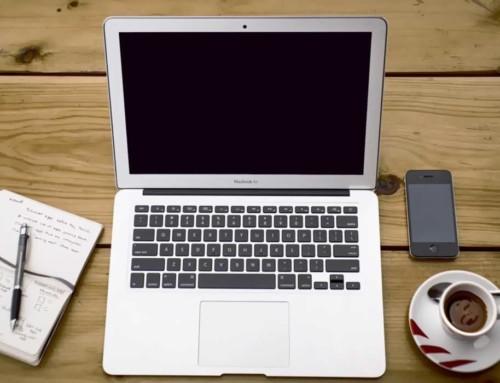 Blog in azienda: istruzioni per l'uso