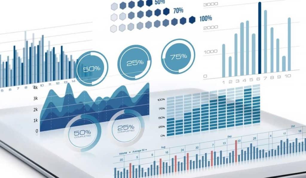 content-marketing-definizione-1024x597 Content Marketing: alla ricerca di un nuovo modello