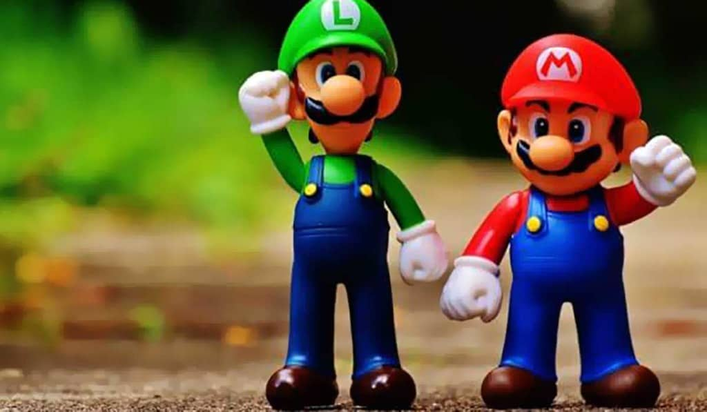 mario-bros-1024x597 Narrativa e Storytelling: perché è importante saper costruire i personaggi