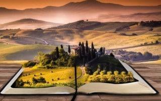 storytelling-impresa-320x202 Blog