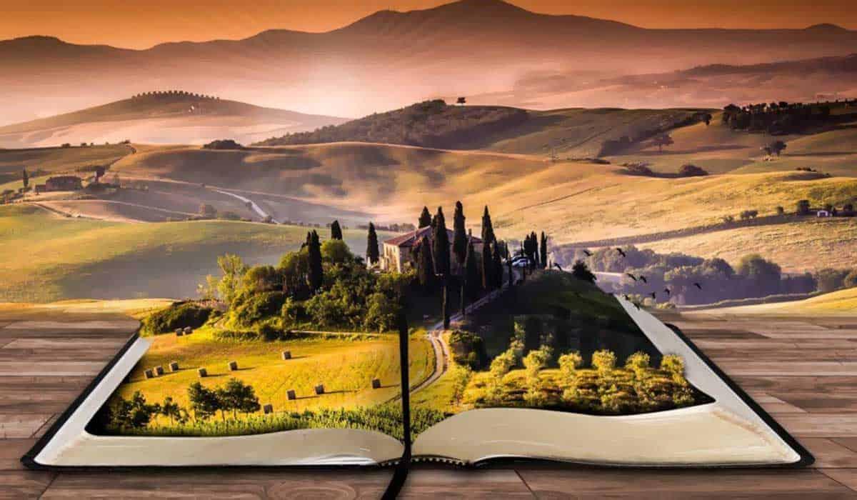storytelling-impresa SegnaleZero - Content strategy, Scrittura digitale, Storytelling