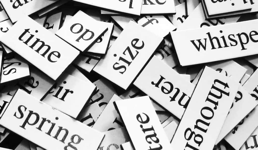 scrivere-per-il-web-1024x597 Scrivere per il Web: workshop sulla Scrittura digitale
