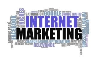 web-marketing-tag-cloud-320x202 Blog