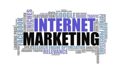 Web Marketing Claudio Gagliardini