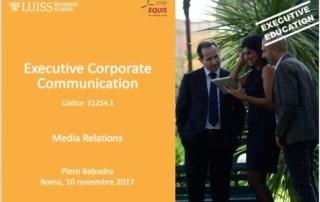 luiss-business-school-executive-corporate-communication-320x202 Blog