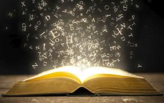 Storytelling-Scuola-Didattica-Piero-Babudro-SegnaleZero-320x202 Blog