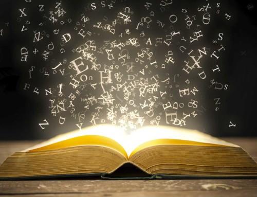 Storytelling a scuola e nella didattica: necessità e non solo scelta