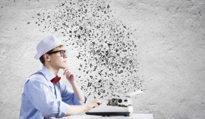 esercizi-di-scrittura-creativa-segnale-zero-piero-babudro-1-400x233 SegnaleZero - Content strategy, Scrittura digitale, Storytelling