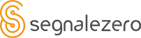 SegnaleZero Content strategy Logo