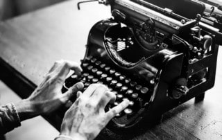 come-scrivere-un-articolo-di-giornale-320x202 Blog