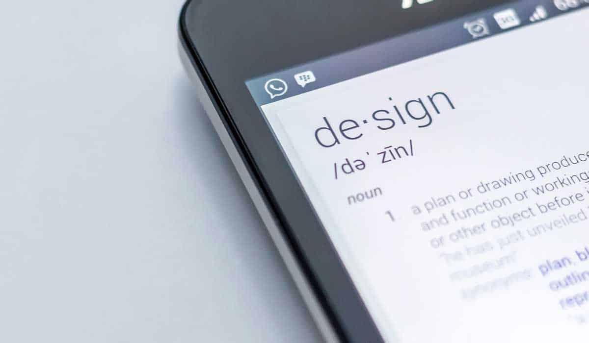 content-design Contenuti di qualità: cosa sono, come produrli davvero
