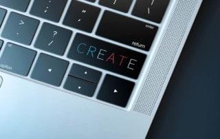 copywriting-320x202 Blog