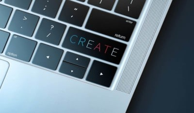 copywriting-400x233 SegnaleZero - Content strategy, Scrittura digitale, Storytelling