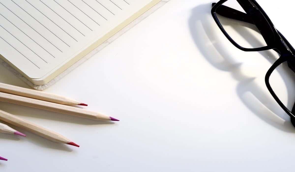 copywriting-marketing Copywriting, la parola al servizio del marketing