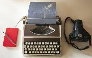 giornalismo-digitale-320x202 Blog