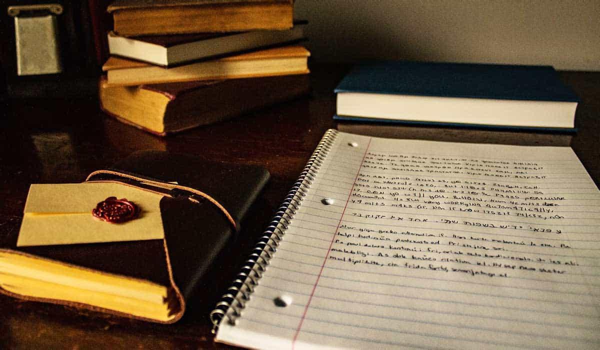 scrittura-terapeutica Il racconto biografico: intervista a Nina Ferrari