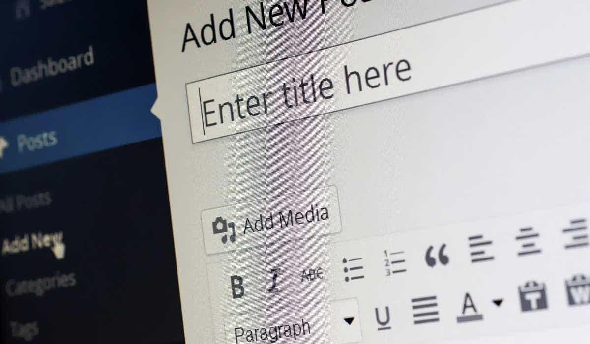 scrivere-bene-per-il-web Contenuti di qualità: cosa sono, come produrli davvero